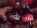Coca-Cola Amatil Indonesia Optimistic About Strong Growth