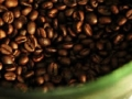 Update Global Coffee Price: Expected Weak Production in Brazil and Indonesia