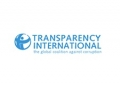 Indonesia Improves in Transparency International's Corruption Index
