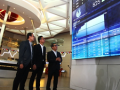 Successful IPO Dua Putra Utama Makmur on Indonesia Stock Exchange