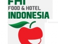 15th Food & Hotel Indonesia to Promote New Form of Hospitality, Culinary Trends