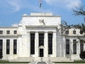Fed Minutes: QE3 Ends in October 2014 but No Immediate US Interest Rate Hike
