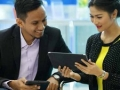 By 2019, 4G Network Available in All Indonesian Cities & Districts