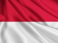 State Budget 2020 Approved by Indonesia's House of Representatives (DPR); Where Does the Focus Lie?
