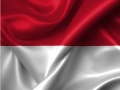Live Blog & Update Indonesia's 2019 Elections: Quick Count Results