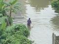 Floods & Landslides: Jakarta & Bogor Plagued by Torrential Rains