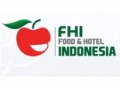 Food & Hotel Indonesia, a Virtual Exhibition