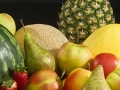 Fruit Exports Indonesia Rise in Q1-2018 but Growth Comes from Low Base
