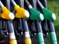 Global Crude Oil Prices Decline to Historic Lows, How Does It Affect Indonesia?
