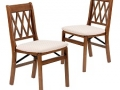 Chinese Furniture Companies Want to Relocate to Indonesia?