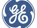 GE Indonesia to Sell 3D Printers in Indonesia per Q3-2018