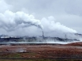 Update on Renewable Energy Sources; Indonesia's (Untapped) Geothermal Power Potential