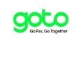 Mega-Merger in Indonesia: Gojek & Tokopedia Announce Establishment of Holding