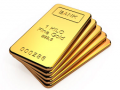 Understanding Precious Metals Trends - Investment Instruments Indonesia