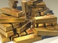 Gold Miners Ready for Major Moves