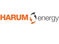 Indonesian Coal Mining Companies in Focus: Harum Energy
