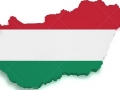 Indonesia & Hungary: Bilateral Trade, Investment & Relations
