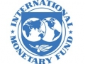 IMF Cuts Outlook for Economic Growth in Indonesia & World