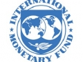 International Monetary Fund (IMF) Expects the Worst Economic Downturn since the Great Depression