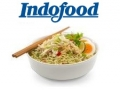 Indonesian Food Manufacturers in Focus: Indofood Sukses Makmur