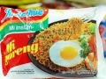 Instant Noodles in Indonesia: Indofood Sees Growing Sales, Exports