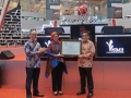 Sarana Multi Infrastruktur First Indonesian Company to Sell Green Bonds