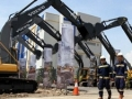Indonesian Heavy Equipment Distributors in Focus: Intraco Penta