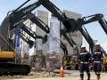 Indonesian Heavy Equipment Distributors in Focus: Intraco Penta