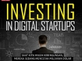 Indonesian Books on Finance & Economics: Investing in Digital Startups