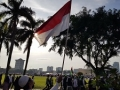 Civil Society's Increasing Autonomy and Political Development