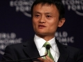 Jack Ma Advises Indonesia on E-Commerce, Conflict of Interest?