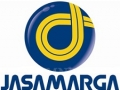 Jasa Marga Posts Good Earnings, Plans Global Rupiah Bonds