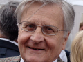 Jean-Claude Trichet on the Indonesian Economy; New Policy Packages