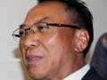 Former Indonesian Minister Jero Wacik Sentenced to 4 Years in Jail