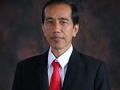 Joko Widodo Ranked at #37 in Fortune Magazine's 50 Greatest Leaders