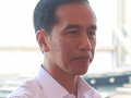 Can Joko Widodo Accelerate the Process of Democratization in Indonesia?