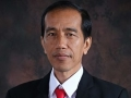 President Widodo Reveals Interesting Details about Indonesia's 2019-2024 Cabinet