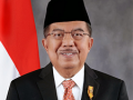 Interview with Indonesia's Vice President Jusuf Kalla