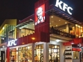 Fast Food Indonesia to Focus on Expansion of KFC Outlets Outside Java