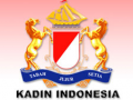 Kadin Indonesia: Government Needs to Focus on Employment & Education