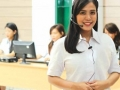 Jobs & Employment: Which Sectors Absorb Most Interns in Indonesia?