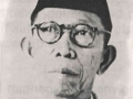 National Heroes Indonesia: Ki Hajar Dewantara; Education Pioneer