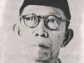 National Heroes Indonesia: Ki Hajar Dewantara; Education Pioneer
