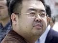 Indonesian Woman Arrested in Kim Jong Nam's Murder Case
