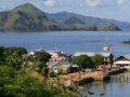 Tourism in Indonesia: Labuan Bajo (Flores), the 'New Bali'?