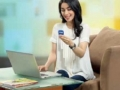 E-Commerce Market Indonesia: Online Retail Growing Strongly