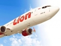 Lion Air Passenger Plane Crashes Just After Take-Off from Jakarta