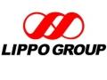 Moody's May Cut Credit Rating of Property Firm Lippo Karawaci