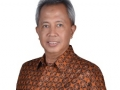 Interview with SwissCham Indonesia Chairman Luthfi Mardiansyah