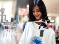 Bank Indonesia's Retail Sales Survey: Decline in July 2017
